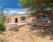 2620 N Tomahawk, Tucson image