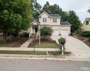 10704 Peppermill Drive, Raleigh image