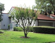3045 Braeloch Circle E Unit 19, Clearwater image