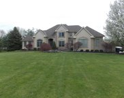 7951 Evergreen Lane, Liberty Twp image