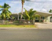 654 Iliaina Street, Kailua image