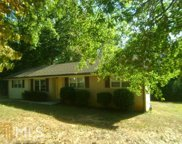 2195 Rockdale Dr, Conyers image
