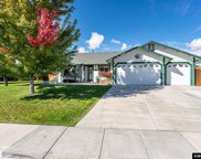 2175 Redhead Drive, Sparks image