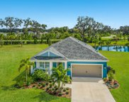 4008 Country Wood Place, Parrish image