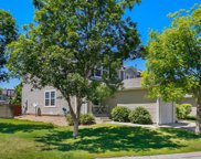7757 South Kittredge Court, Englewood image