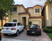 11581 Nw 68th Ter, Doral image