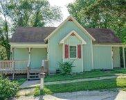 306 Salem Road, Excelsior Springs image