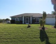 1715 NE 10th AVE, Cape Coral image
