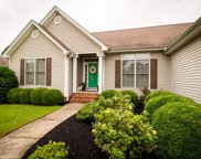 205 Harting Ridge Road, West Paducah image