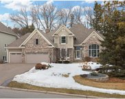 1623 Corral Lane, Woodbury image