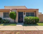 4854 W Rose Lane, Glendale image