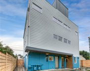 5604 A 25th Ave SW, Seattle image