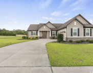 16209 Nw 204Th Street, High Springs image