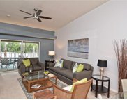 3890 Sawgrass Way Unit 2321, Naples image