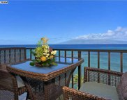 4327 Lower Honoapiilani Unit 1105, Lahaina image