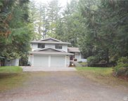 3540 NW Shadow Glen Blvd, Silverdale image
