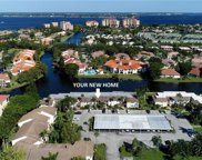 5471 Peppertree  Drive Unit 7, Fort Myers image