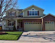 5025 E 116th Place, Thornton image