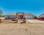 9837 E Butte Street, Mesa image