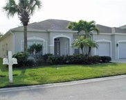 9509 Gladiolus Blossom Ct, Fort Myers image