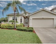 15922 Cutters CT, Fort Myers image