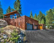 228 Tiger Tail Road, Olympic Valley image