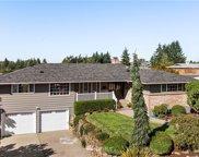 2440 N Lenore Drive, Tacoma image