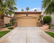 67944 Trancas Drive, Cathedral City image