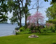 4085 Bay Shore Dr, Sturgeon Bay image