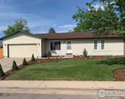 2520 28th Ave, Greeley image