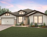 3339 Canyon Grand Pt, Longwood image