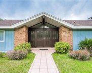 2121 Meadow Brook Drive, Clearwater image