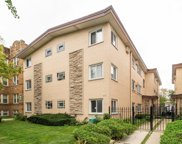 714 North Austin Boulevard Unit 1NE, Oak Park image
