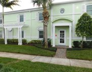 5141 Salmon Drive Se Unit B, St Petersburg image