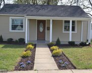 1237 GUILDFORD ROAD, Glen Burnie image
