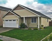 279 6th Ave SW, Pacific image