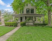 529 Fountain Street Ne, Grand Rapids image