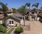 18974 Mount Walton Circle, Fountain Valley image