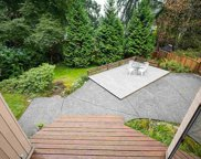 1647 Coleman Street, North Vancouver image