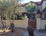 7220 E Mary Sharon Drive Unit #105, Scottsdale image