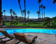 81180 Legends Way, La Quinta image