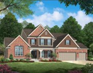 The Turnberry-Muirfield Manor, O'Fallon image