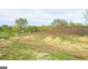 Lot 5 Blk 1 83rd Circle, Otsego image
