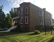 1705 Atchison Avenue, Whiting image