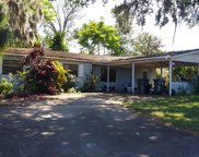 805 Forest, Titusville image