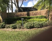 3812 38th Way, West Palm Beach image