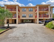 221 6TH AVE S Unit F, Jacksonville Beach image