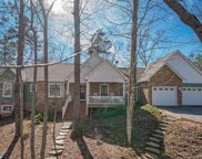 658 S Cove Road, Mill Spring image