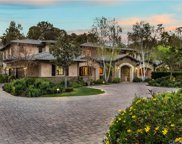 5871 CLEAR VALLEY Road, Hidden Hills image