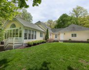 15 Grouse Hollow Road, Meredith image